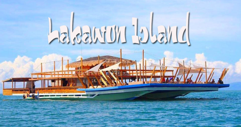 lakawon1